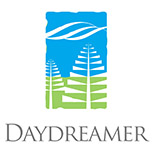 Daydreamer Apartments